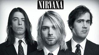 """От Sub Pop описват предвидените пари за Nirvana като """"Чудесно похарчени 6 стотака, не че тогава ги имахме"""""""