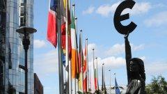 Утре европейските лидери ще разговарят относно Брекзит