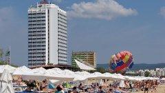Тя ще е насочена и в помощ на българските производители