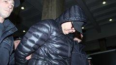 Прокуратурата не е показала доказателства срещу Роман Логвиненко