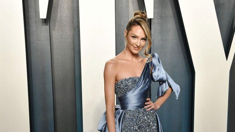 Появявала се е на кориците на изданията на различни езици на Vogue, Elle, GQ, Harper's Bazzar и др. Излизала е на подиума с дрехи от брандовете Chanel, Dolce and Gabbana, Fendi, Tommy Hilfiger, Christian Dior, Ralph Lauren, a освен това е била рекламно лице (и тяло) на още много други.