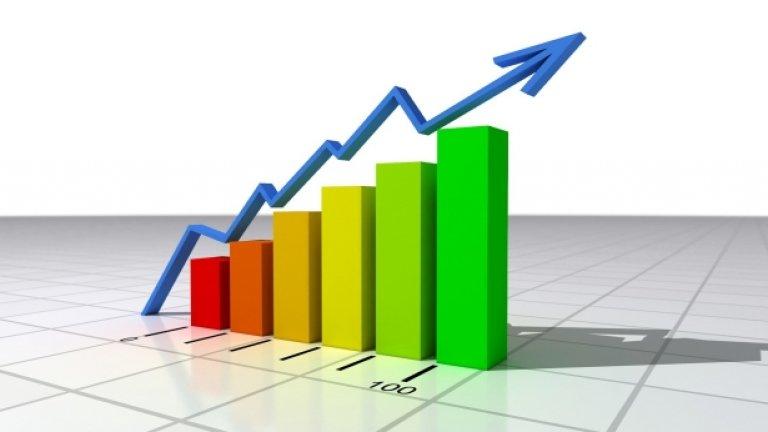 Световната банка: Българската икономика се възстановява