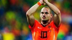 Рекордьорът по мачове за националния отбор на страната (134) се отказа преди по-малко от година.