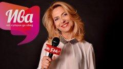 """Радио """"ФМ Плюс"""" и една инициатира на """"Майки за донорството"""""""