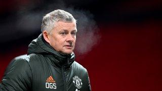 Може ли Юнайтед да спечели нещо със Солскяер начело?