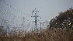 Министерството на енергетиката съобщи за сигнали от граждани за завишени фактури през ноември
