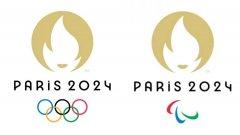 Логото за Олимпиада 2024 напомня и за нов шампоан