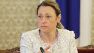 Председателят на парламента призова да се спре с популизма по този въпрос