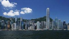 Какво стои в основата на дълголетието на жителите на Хонг Конг