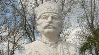 Великите авантюристи: Капитан Петко Войвода - последният господар на Родопите