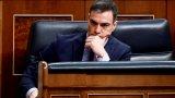 Испания обяви ново извънредно положение