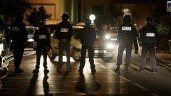 Когато полицейското насилие ескалира в сексуален тормоз