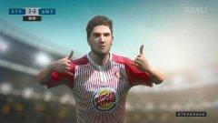 Как Burger King накара геймърите да полудеят по четвъртодивизионен слабак във FIFA 20
