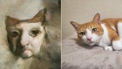 Можете да избирате между Леонардо да Винчи, Клод Моне и други