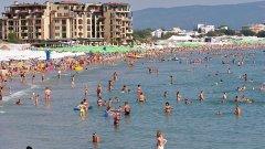 Според изследването на социологическата агенция и Националния борд по туризма има масова подкрепа за българските туристически дестинации това лято