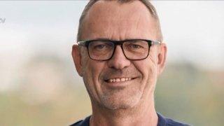 Чешкият концерн осъществява промени в мениджмънта. Лубош Йетмар е назначен за главен изпълнителен директор на CME Bulgaria, отговорен за операциите, стратегията и плановете за развитие на растежа в страната