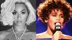 7 от най-популярните митове в музиката, които са абсолютна измислица