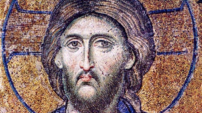 """""""Всеки, който превъзнася себе си, ще бъде унизен; а който се смирява, ще бъде въздигнат"""" (Лук. 14:11)"""