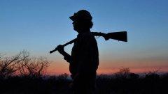 Ловците и риболовците искат да се гарантира опазването на дивечовите популации поне за 2 десетилетия напред