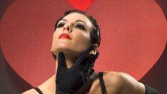"""Жените в БГ сериалите не са това, което са - Диана Любенова (""""Забранена любов"""")"""