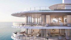 Надникнете в новата къща-мечта на Джокович в Маями
