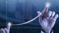 Очаква се положителното развитие на икономиката да продължи