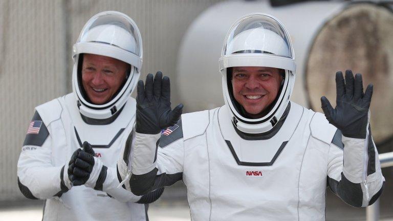 Повече ли разбрахме за Космоса през изминалите 12 месеца? Със сигурност...