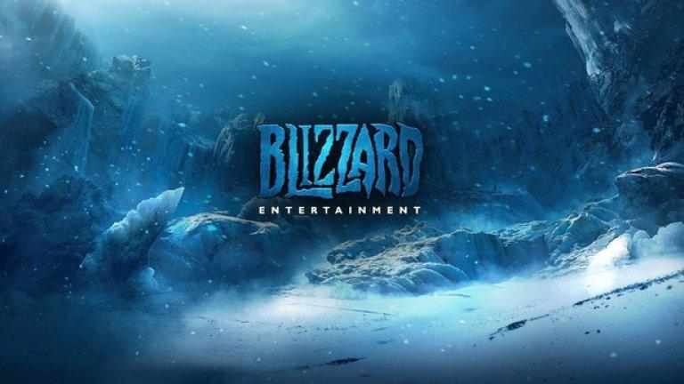 Blizzard понася пореден тежък удар върху репутацията си и вече дори задаващата се Diablo IV не представлява голяма утеха за геймърите