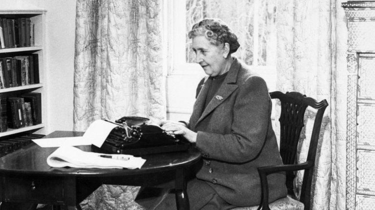 Мистериите на Агата Кристи и някой от най-добрите им адаптации на екран: