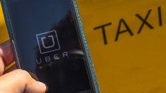 Някога чудили ли сте се как и защо шофьори на Uber получават забрана да работят за компанията? Ако не е за престъпление, навлизаме в мътни води