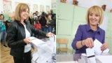 НА ЖИВО: Резултатите от Местни избори 2019