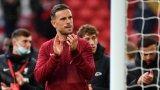 Може ли наистина Джордан Хендерсън да напусне Ливърпул през лятото?