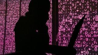 Обект на кражбата са данни за електронно банкиране и дебитни карти