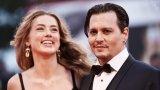 Разводът на Деп може да му струват още един загубен филм