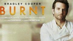 Десет години по-късно Брадли Купър отново е в ролята на готвач