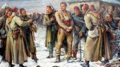 Пътят, който Левски искаше за България