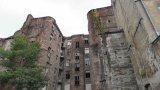 """Трагедията на полските евреи оживява във филма """"Варшава: Разделен град"""""""