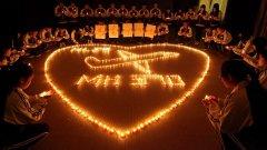 Край на мисията по издирване на изчезналия MH370