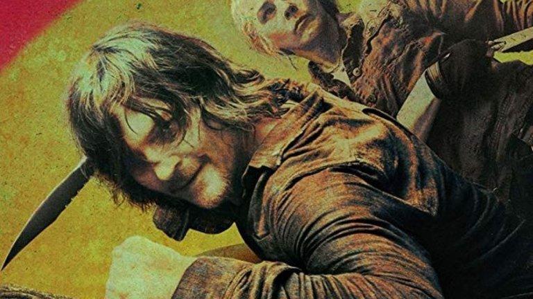 Пост-апокалиптичният сериал ще се сбогува с феновете след 11 сезона, но се задава още един спиноф...