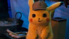 """Pokemon Go манията отмина, време е за тази по филма """"Pokemon: Detective Pikachu""""."""