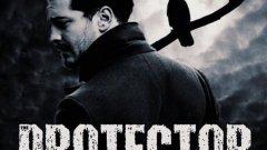 Новият супергеройски сериал на Netflix се заиграва с Ориента