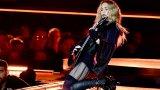 """5-минутен newscast: Ще успее ли Мадона да завърши турнето си """"Madame X"""""""
