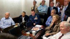 Джихадистката организация продължава да бъде огромна заплаха