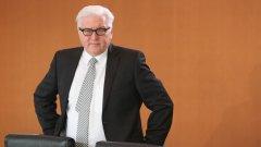 Германия поиска Русия в Г-8