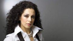 Лице и глас на новия канал на bTV, който ще върви по кабелните и сателитните мрежи, ще е Елена Петрова