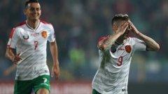 Как постигнахме успеха срещу Холандия, какво е неговото значение, каква е заслугата на Хубчев и защо съперникът изглеждаше по този начин? Вижте шест извода от снощния мач...