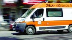 Над 250 са незаетите места в центровете на бърза помощ