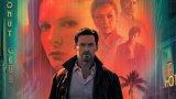 Обсебен Хю Джакман в научнофантастичен трилър от създателката на Westworld