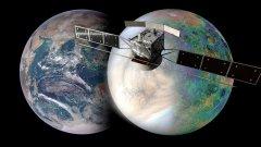 Европейската космическа агенция обяви огромни планове за следващите три десетилетия