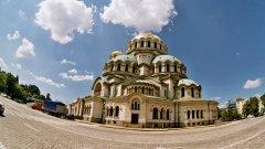 Фестивалът започва в 16 ч. на 24 юни на пл. Александър Невски